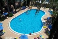Hotel Ideal Prime Beach Marmaris